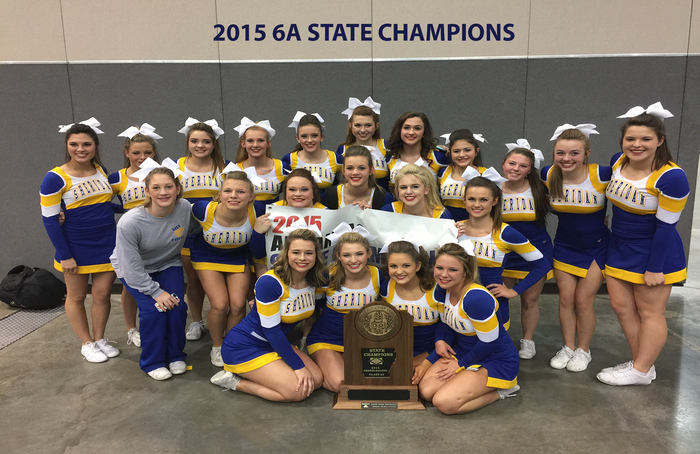 Large_cheer_state_cchamps