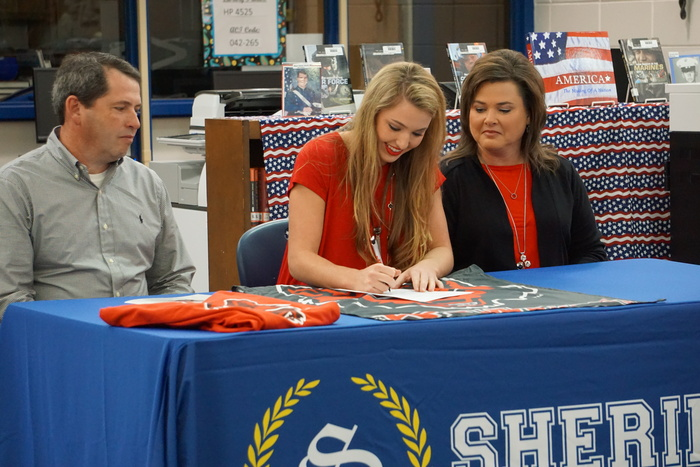 Sarah_Michael_Signing_with_ASU.jpg