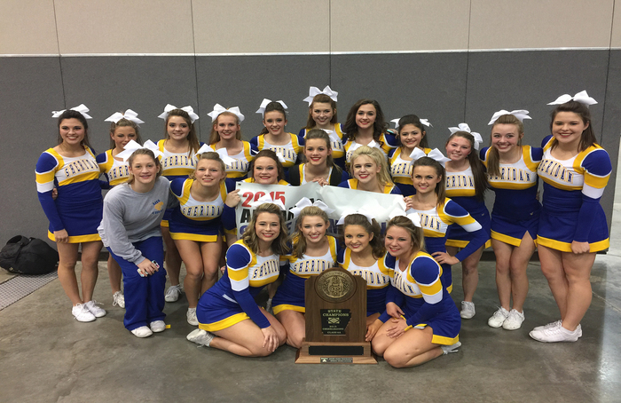 Large_cheer_state_champs