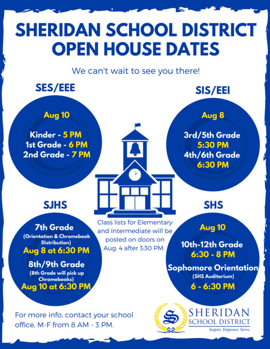 SSD_Open_House_Dates.png