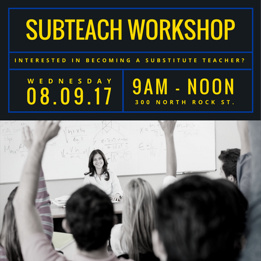 SubTeach_Workshop.png