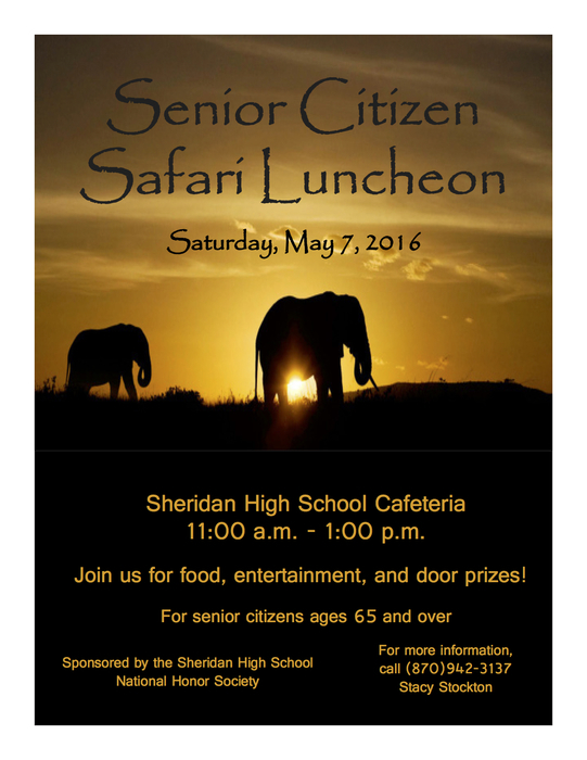 Senior_Citizen_Safari_PDF.jpg