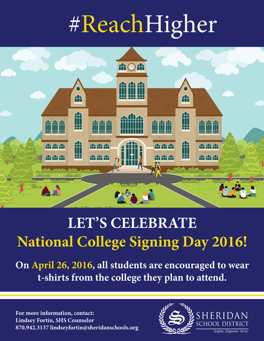 Large_national_signing_day