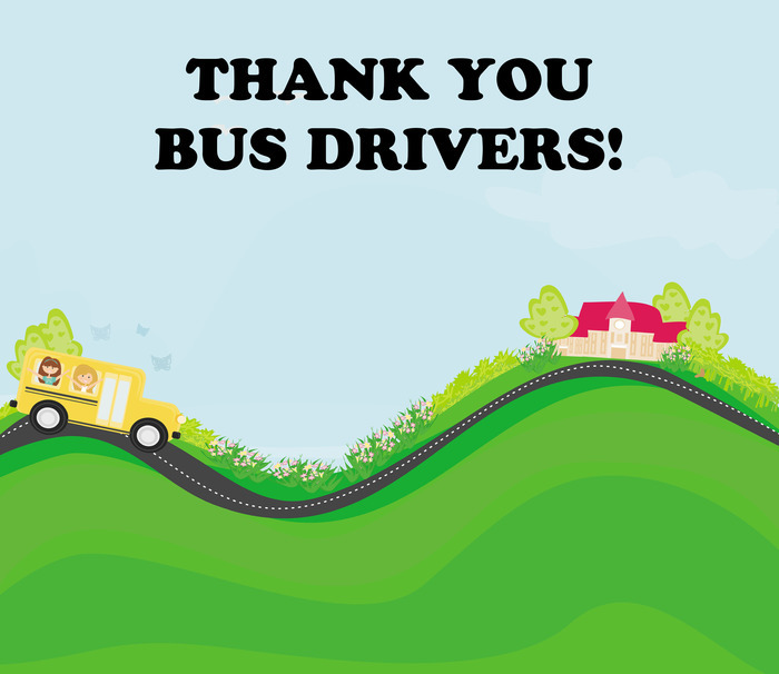 Large_thank_you_bus_drivers