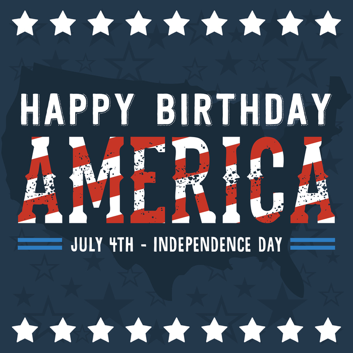 Large_bigstock-happy-birthday-america--july--66918094