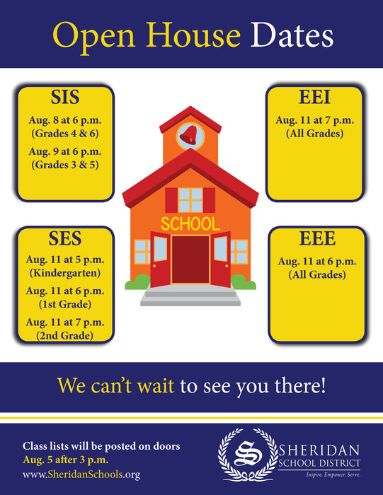 Large_elem___int_open_house
