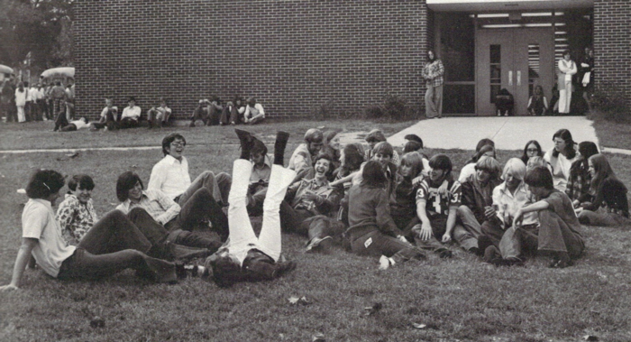 1970s_SHS_students.png