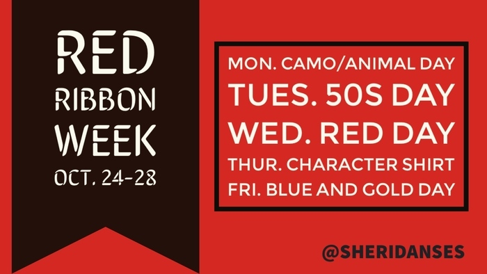 red_ribbon_week__8_.JPG