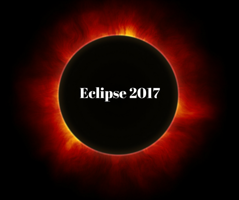 Sheridan School District Plans for the Eclipse